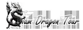 Tour Thailandia - Escursioni Thailandia - Viaggio Thailandia - Siam Dragon Tour