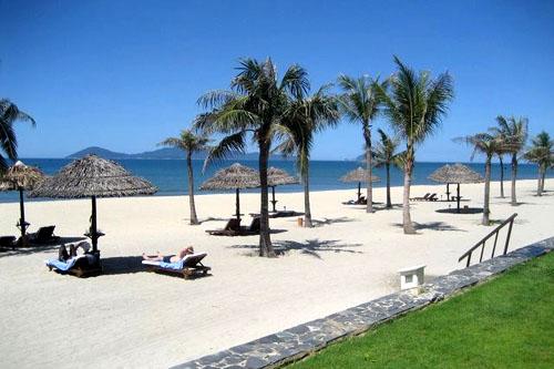 Hoi an vietnam informazioni spiagge pacchetti vacanze