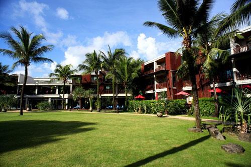 Offerte Thailandia: Ramada Khao Lak Resort 7 notti