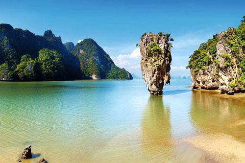 Tour Thailandia Classica 14 giorni 13 notti