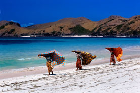 Soggiorni mare e vacanze in thailandia vietnam cambogia for Isole da sogno a sud della birmania codycross
